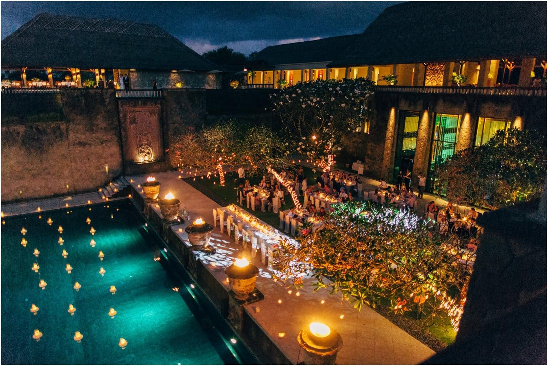 Amanusa Bali Wedding_0082