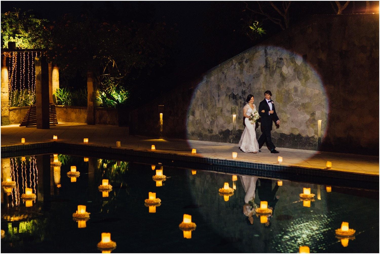 Amanusa Bali Wedding_0084
