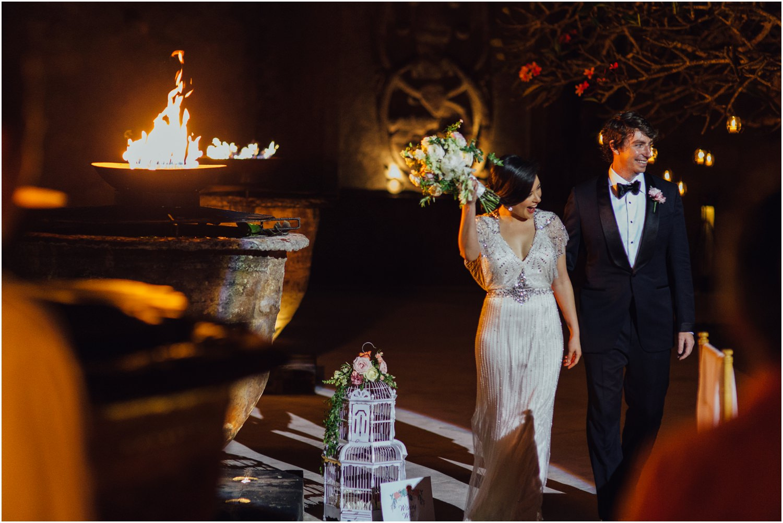 Amanusa Bali Wedding_0085