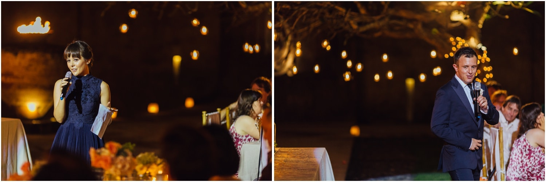 Amanusa Bali Wedding_0087