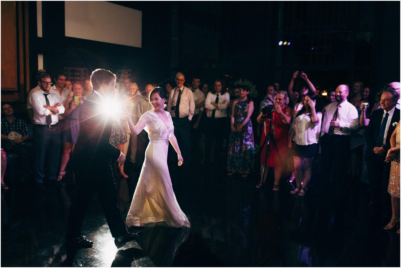 Amanusa Bali Wedding_0096