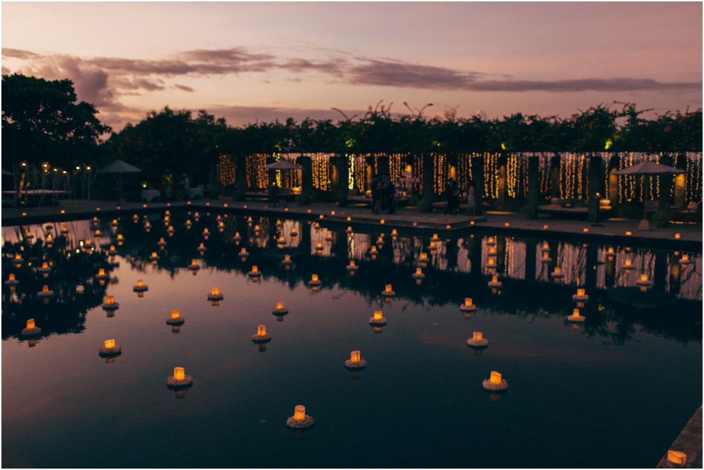 Amanusa Bali Wedding_0110