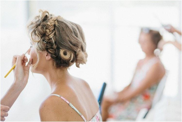 Coffs Harbour Wedding Photos_0005