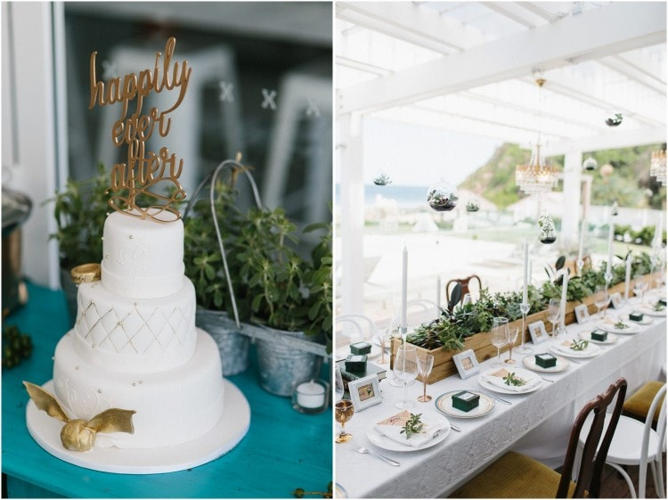 Coffs Harbour Wedding Photos_0014