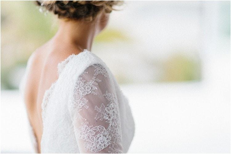 Coffs Harbour Wedding Photos_0030