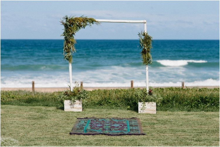 Coffs Harbour Wedding Photos_0044