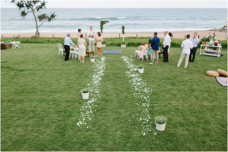 Coffs Harbour Wedding Photos_0048