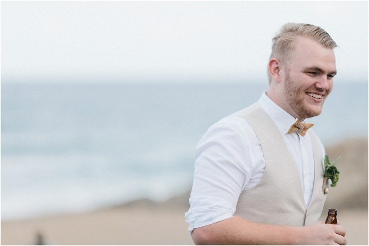 Coffs Harbour Wedding Photos_0049