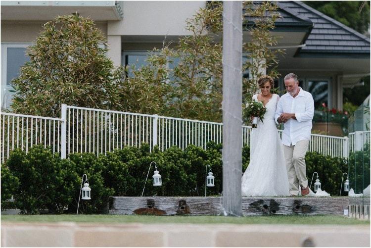 Coffs Harbour Wedding Photos_0052