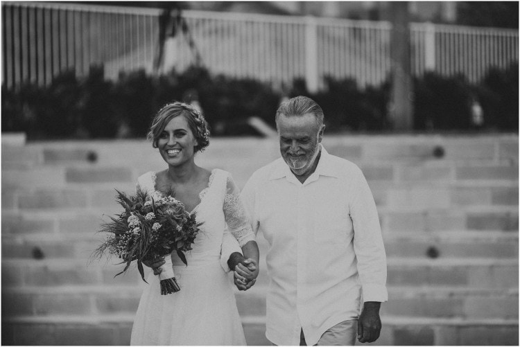 Coffs Harbour Wedding Photos_0053