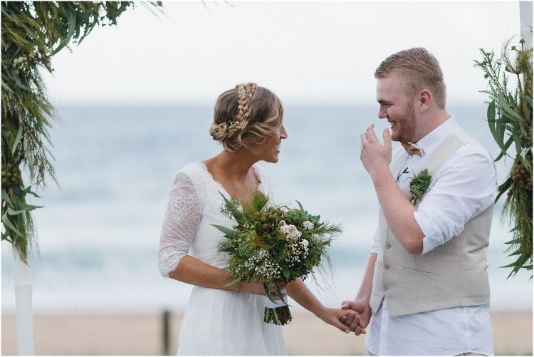 Coffs Harbour Wedding Photos_0056
