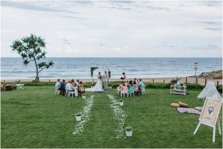 Coffs Harbour Wedding Photos_0057