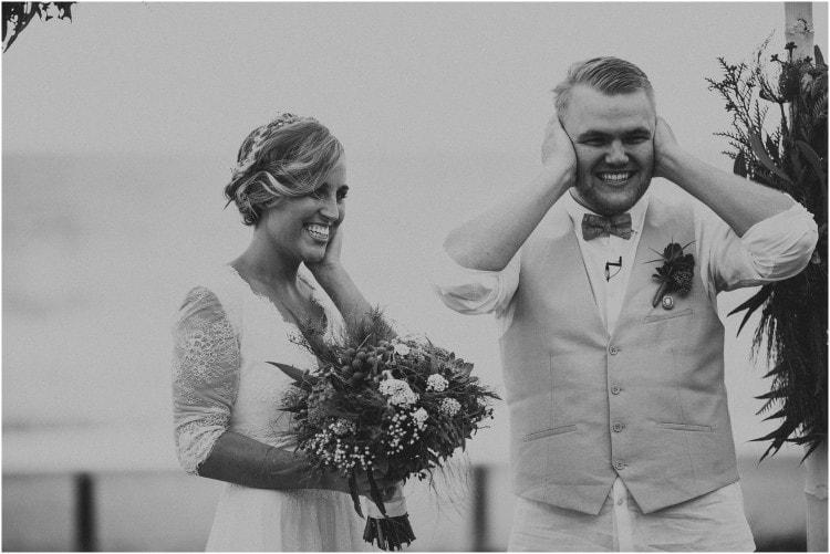 Coffs Harbour Wedding Photos_0059