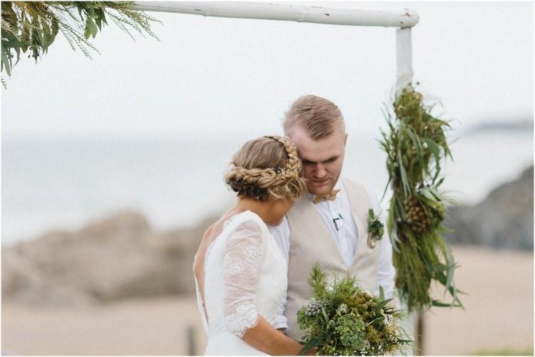 Coffs Harbour Wedding Photos_0063