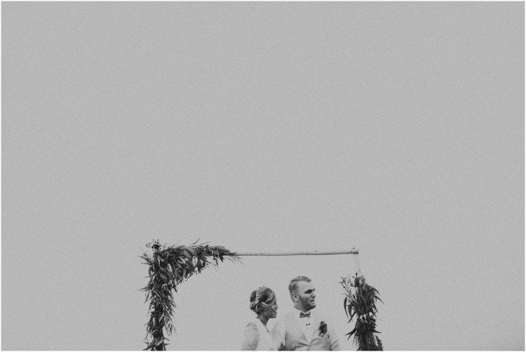 Coffs Harbour Wedding Photos_0064