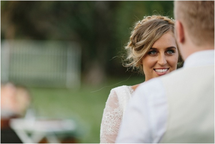 Coffs Harbour Wedding Photos_0070