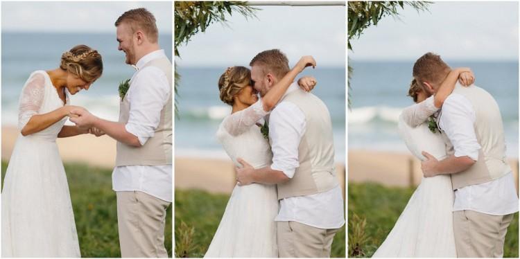 Coffs Harbour Wedding Photos_0075