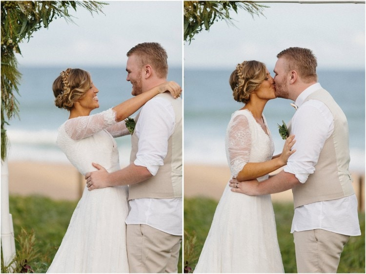 Coffs Harbour Wedding Photos_0076