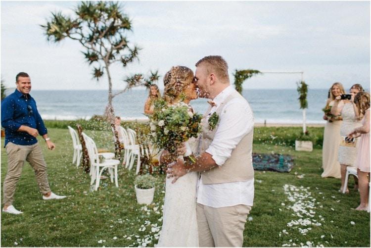 Coffs Harbour Wedding Photos_0080