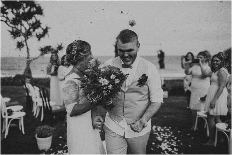Coffs Harbour Wedding Photos_0081