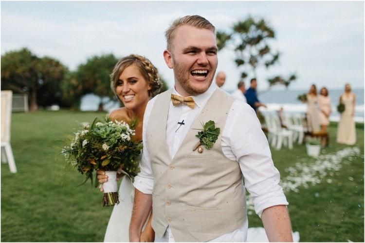 Coffs Harbour Wedding Photos_0082