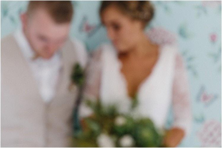 Coffs Harbour Wedding Photos_0092