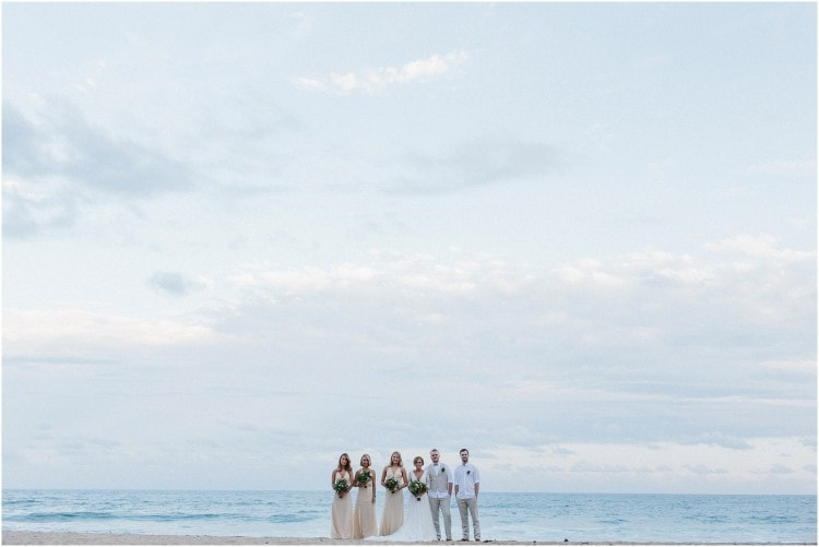 Coffs Harbour Wedding Photos_0098