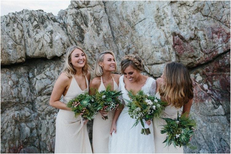 Coffs Harbour Wedding Photos_0102