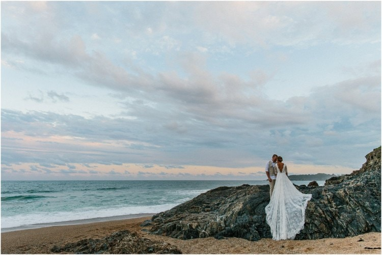 Coffs Harbour Wedding Photos_0109