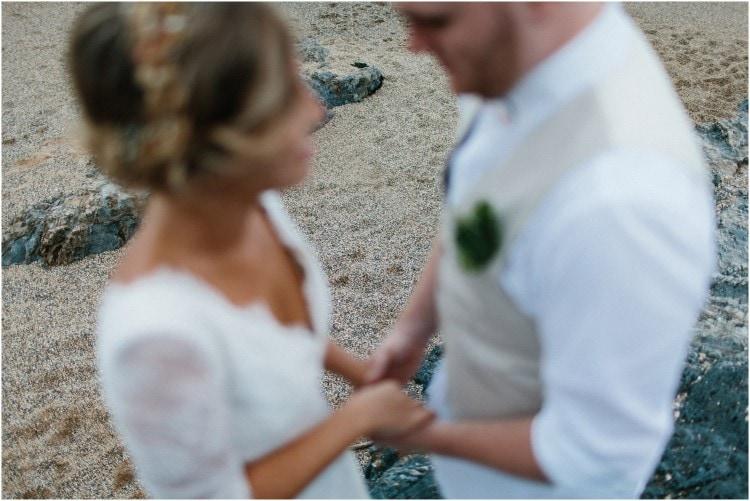 Coffs Harbour Wedding Photos_0110