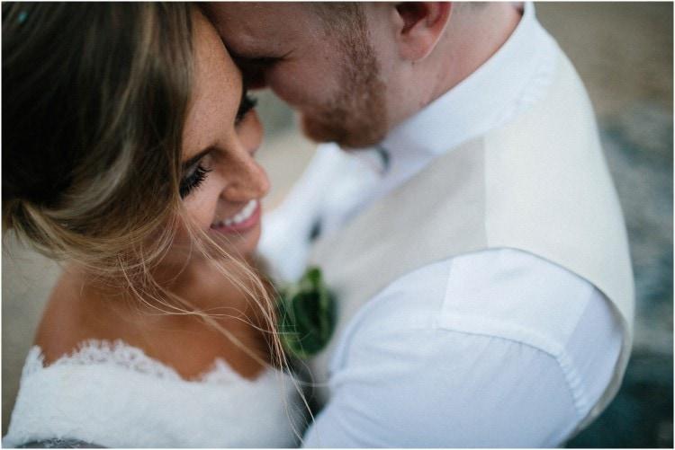 Coffs Harbour Wedding Photos_0112