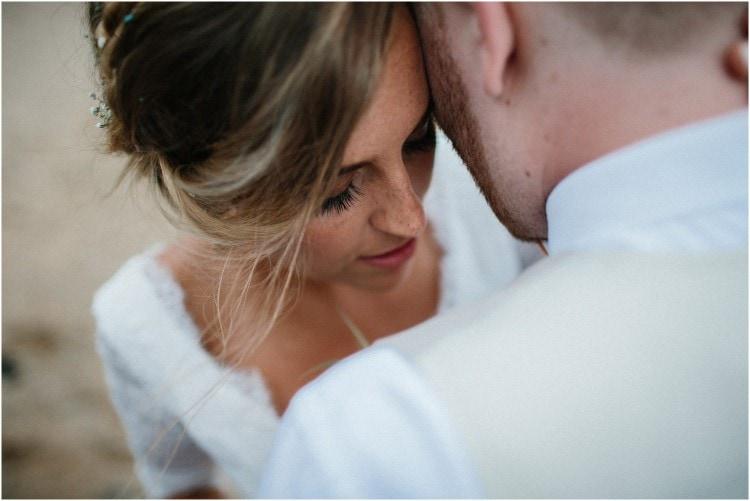 Coffs Harbour Wedding Photos_0114