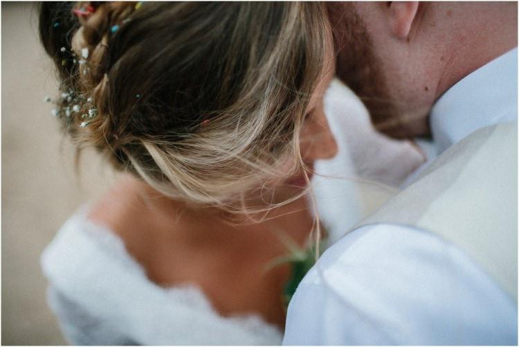 Coffs Harbour Wedding Photos_0115