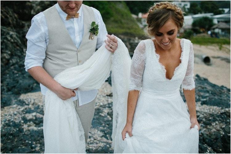 Coffs Harbour Wedding Photos_0118
