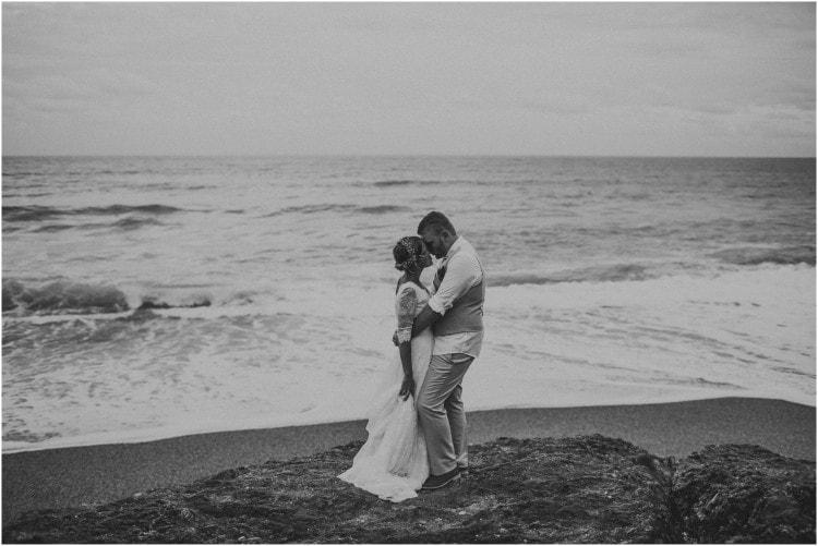 Coffs Harbour Wedding Photos_0120