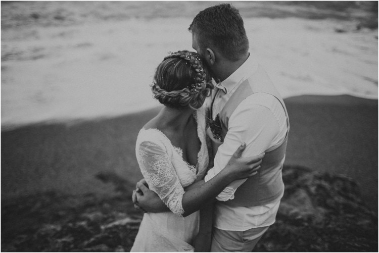 Coffs Harbour Wedding Photos_0122