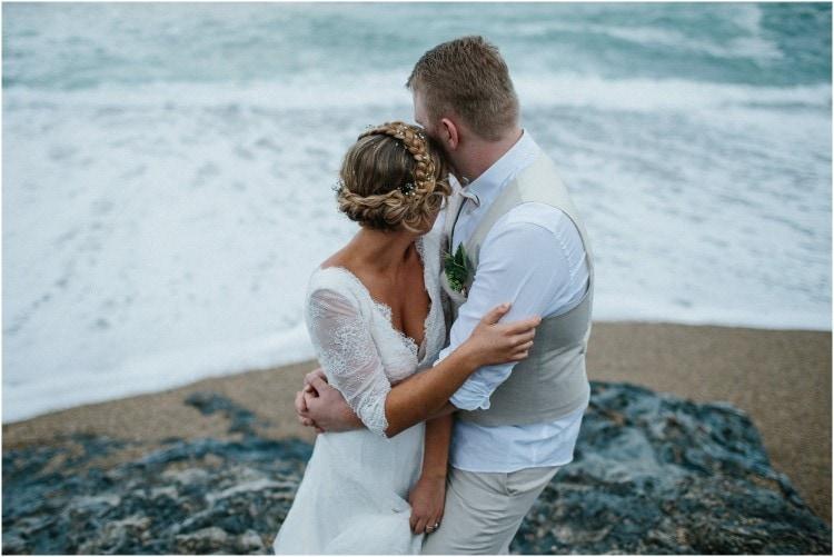 Coffs Harbour Wedding Photos_0123