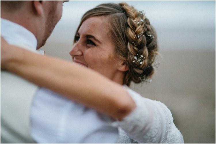 Coffs Harbour Wedding Photos_0126
