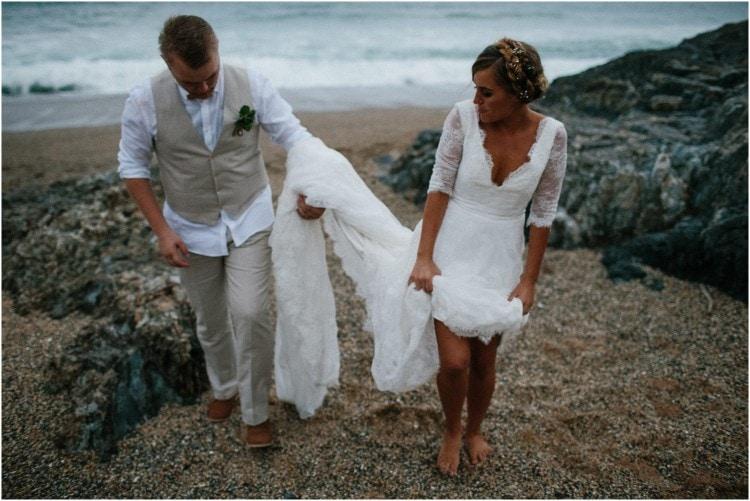 Coffs Harbour Wedding Photos_0129