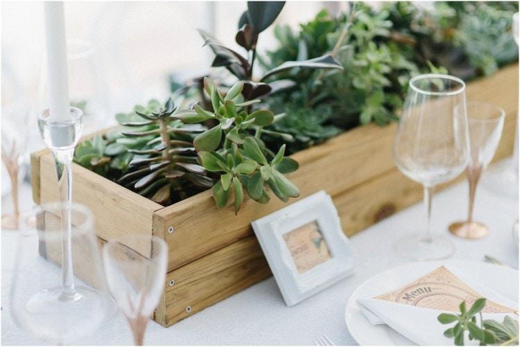 Coffs Harbour Wedding Photos_0143