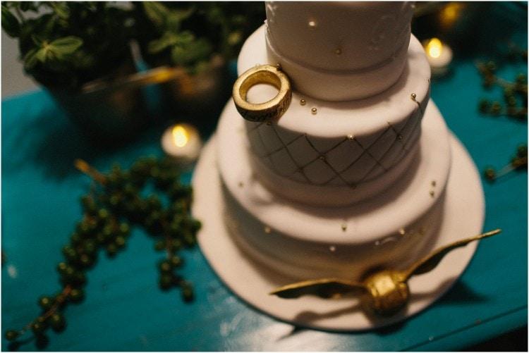 Coffs Harbour Wedding Photos_0144