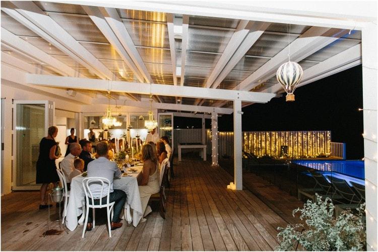 Coffs Harbour Wedding Photos_0146