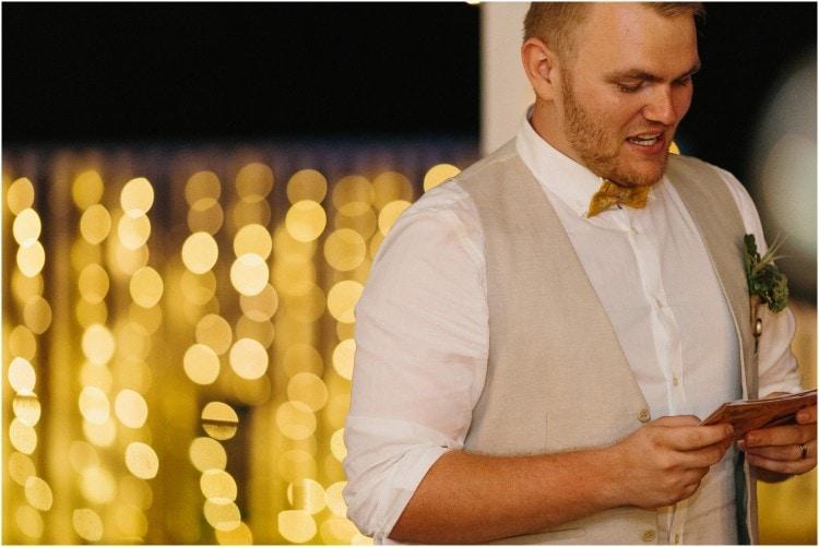 Coffs Harbour Wedding Photos_0148