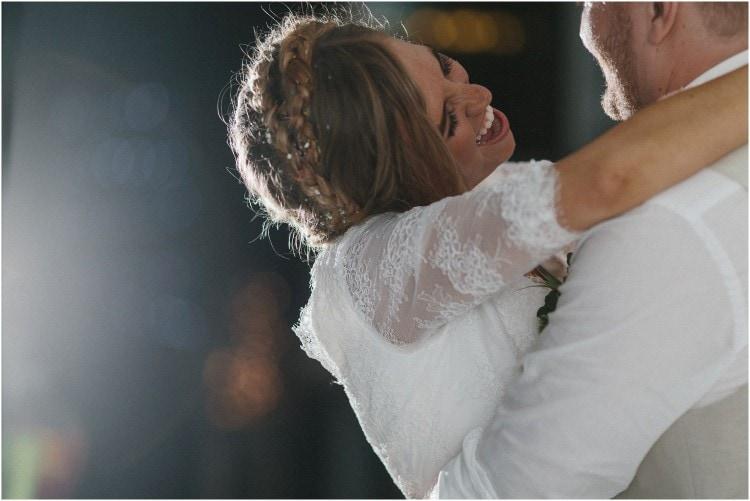 Coffs Harbour Wedding Photos_0156