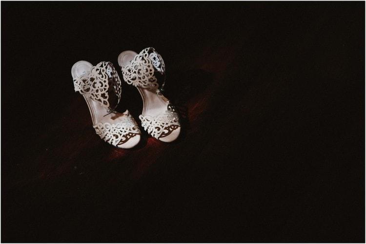 Eling Forest Wedding Photos_0006