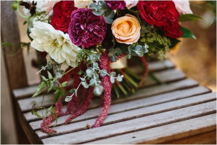 Eling Forest Wedding Photos_0013