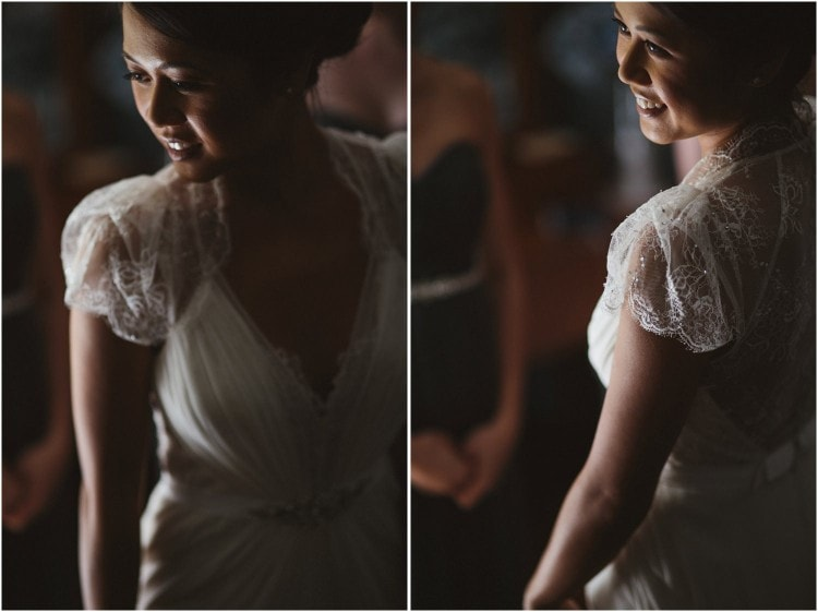 Eling Forest Wedding Photos_0020