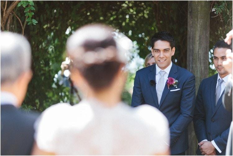 Eling Forest Wedding Photos_0046