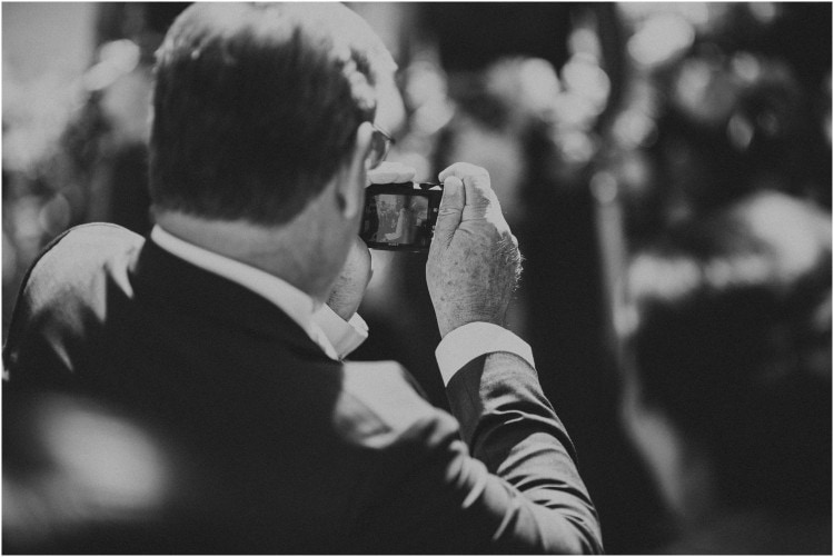 Eling Forest Wedding Photos_0056