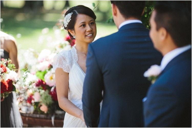 Eling Forest Wedding Photos_0057